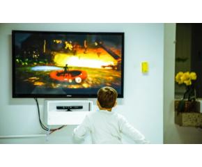 Забраняват телешопа в предавания за деца с промени в медийния закон