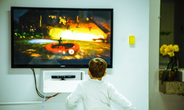 Най-късно на 19 септември тази година всякакъв вид телевизионен пазар и телешоп ще излезе завинаги от детските предавания. Това предвижда Европейската...