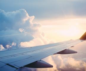 Задължителни тестове за COVID-19 при пътници от няколко български града, влизащи в Германия