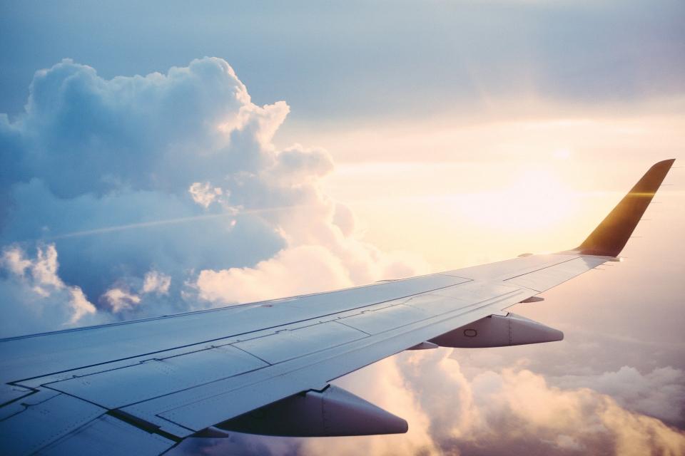 От днес всички пътници в Германия, пристигащи от Варна, Благоевград и Добрич, ще подлежат на задължително тестване за коронавирус, предупреждават от Министерството...
