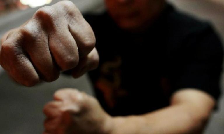 21-годишен е задържан от служители на РУ-Сливен за побой и причиняване на телесна повреда. На 15 юни, в 18,36 часа, е получен сигнал от 32-годишен мъж...