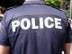 Задържаха 27-годишен за кражба на автомобил в с. Безмер