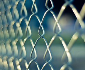 Задържаха 4-ма имигранти укрити в тир на ГКПП - Лесово