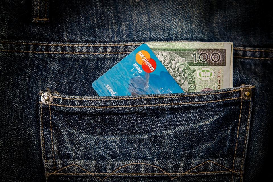 """22-годишен мъж е задържан за кражба на пари от частен имот в сливенския квартал """"Надежда"""". На 7 септември, около 04,30 часа, криминално проявеният мъж..."""