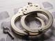 Задържаха мъж за кражба от молитвен храм в Нова Загора