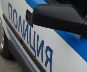 Задържаха мъж за кражба от служител в детска градина