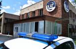 Задържаха трима за кражба на два велосипеда, авточасти и други вещи от частни имоти в Сливен