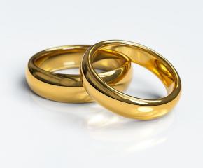 Задържаха жена за кражба на златни накити на стойност от около 10 000 лв