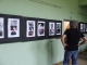 Захариеви литературни четения в Медвен