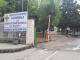Закриват инфекциозното отделение в добричката болница