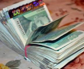 Заловиха 61-годишна, мамела други жени за пари