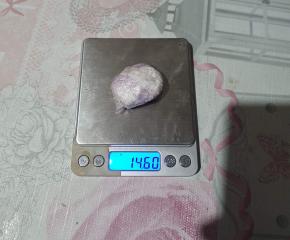 Заловиха дилър с близо 15 грама кокаин