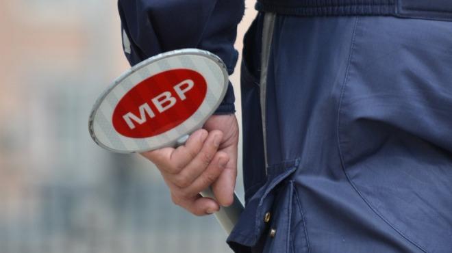 """Управление на МПС с фалшива шофьорска книжка са установили служители по регистрация на автомобили в сектор """"Пътна полиция""""-Сливен. На 7 октомври при извършване..."""