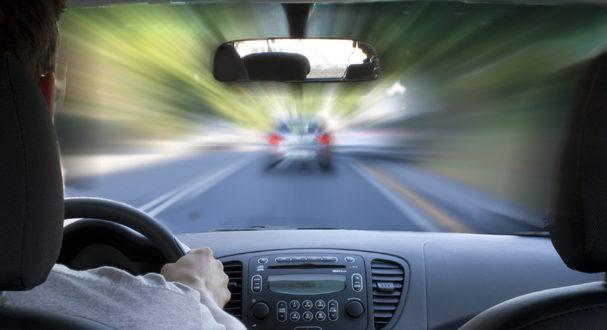 """Водач на лек автомобил, употребил наркотици, е установен от полицейски служители на РУ-Сливен. Проверката е извършена на 25 март, в 17,50 часа, в кв.""""Дебелата..."""
