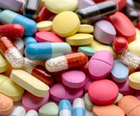 Запасите ни от лекарства за COVID-19 вече са съществени