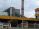 Започват санкции за ТЕЦ-Сливен за неправилно съхранение на биомаса и RDF