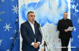 Започна 22-ят Национален фестивал на детската книга в Сливен