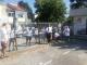 Започна обновяването на велоплощадката в Ямбол