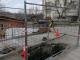 Започна подмяната на част от водопроводната мрежа в Перник