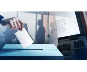 Започна предизборната кампания за предсрочните парламентарни избори