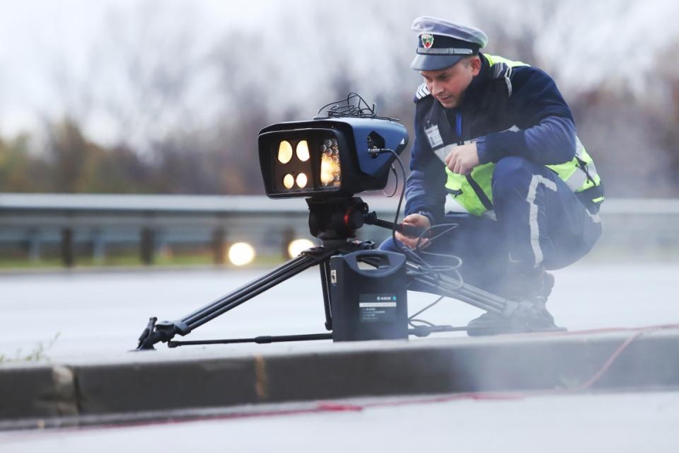 """От днес до 30 ноември на територията на страната се провежда традиционната акция """"Зима"""". Предстоят масови проверки на Пътна полиция в цялата страна.До..."""
