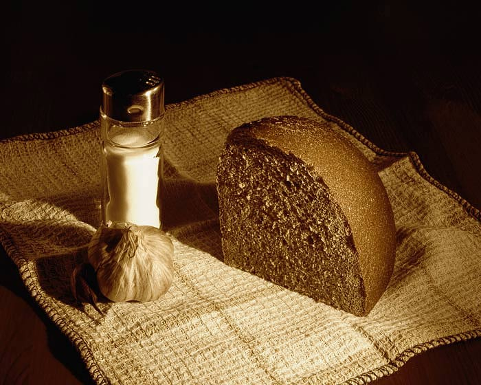 На 1 август започва Богородичният пост. Той е един от четирите многодневни периоди на молитва и въздържание през годината. През тези две постни седмици...