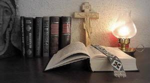 От днес започва Богородичният пост, утвърден от църковната традиция в чест на Успение на пресвета Богородица - 15 август. В първия ден на поста в храмовете...
