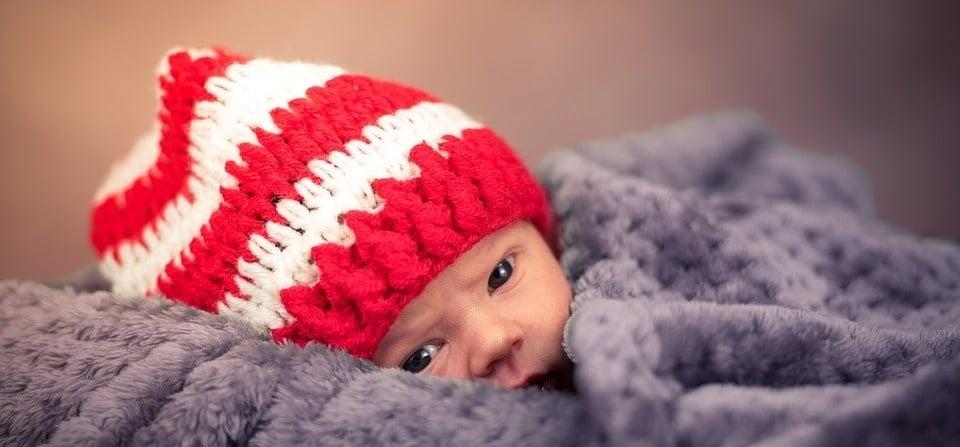 """Започва фотоконкурс """"Бебетата на МБАЛ """"Д-р Иван Селимински-Сливен"""" за деца, родени през 2019 година, съобщиха от областната болница в Сливен.Снимки на..."""
