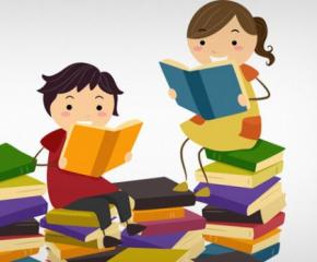 Започва последния ден от 23-тия Национален фестивал на детската книга