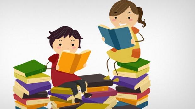 """Третият, последен ден на XXIII Национален фестивал на детската книга, ще започне с пресконференция с носителите на Националната награда """"Константин Константинов""""..."""