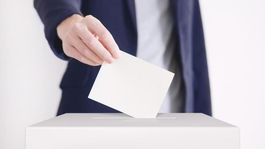 От днес Централната избирателна комисия (ЦИК) започва да приема документи за допускане и регистрация на партии и коалиции за участие в новите и частичните...