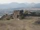 Започва проучването на средновековен замък в Кърджали