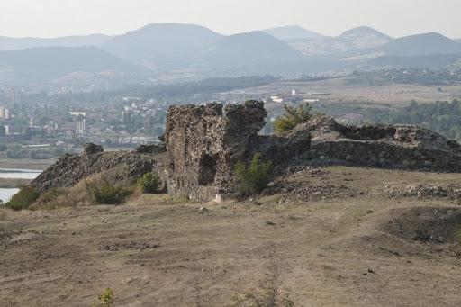 Археолози тръгват по следите на четвъртия кръстоносен поход, съобщават от БНР.В Кърджали започва проучването на средновековен замък, където през 1206...