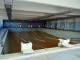 Започва ремонтът на плувен басейн в сливенско училище