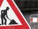 Започва ремонтът на пътя между Крушаре и Ямбол