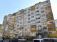 """Започва санирането на блок 33 в квартал """"Българка"""""""