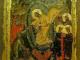 Започва Сирница, църквата почита св. Йоан Кръстител за втори път тази година