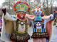 Започват кукерски игри в селата на община Стралджа