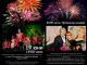 Започват празничните събития за Деня на Ямбол