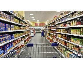 Започват проверки по големите магазини, ще се глобяват и клиентите