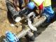 Започват ремонти на главен водопровод в новозагорско