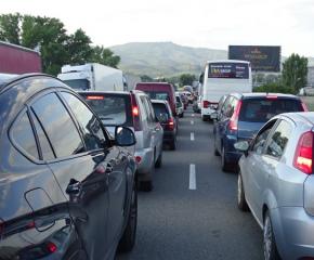 Започват засилени проверки на шофьорите по пътищата