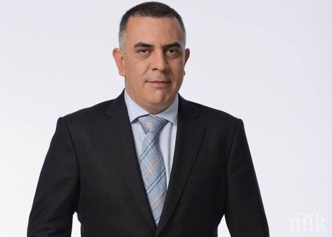 С цел превенция на риск от повишаване на заболелите от остри респираторни заболявания кметът Стефан Радев издаде заповед петък, 6 март да бъде неучебен...