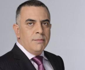 Заповед на кмета Стефан Радев по повод празника Сирни заговезни