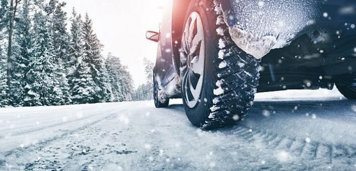В нощта на Бъдни вечер срещу Коледа се очаква понижение на температурите, а по високопланинските райони е възможно дъждът да премине в сняг, като с това...