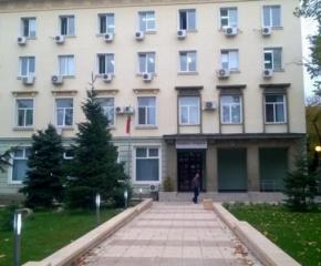 """Заседание на Общински съвет """"Тунджа"""" на 27.10"""