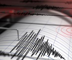 Защо зачестиха земетресенията в България