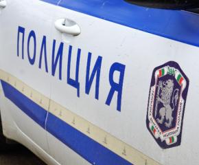 """Засилени полицейски проверки в к-с """"Райна Княгиня"""""""