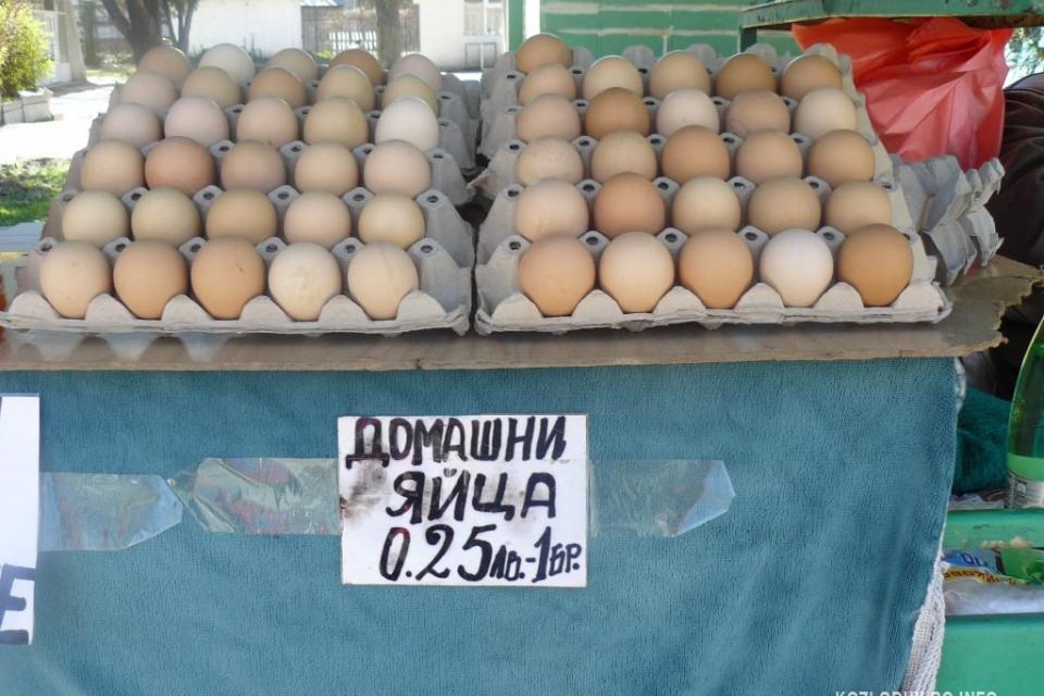 От утре, 7 април, Българска агенция по безопасност на храните (БАБХ) започва засилени проверки на обекти за производство и търговия с храни, пакетиращи...