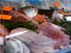 Засилени проверки на търговците за риба
